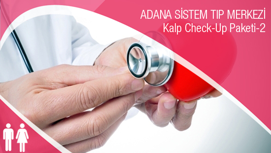 Kalp Check-Up Paketi2